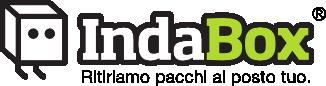 IndaBox | Punti di ritiro pacchi