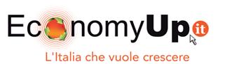economy-up