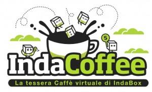 indacoffee