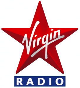 VirginRadio