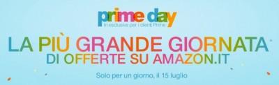 ridble-amazon-prime-day-705x217