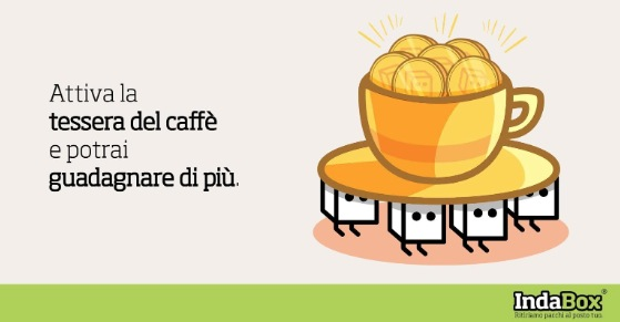 tessera_coffee